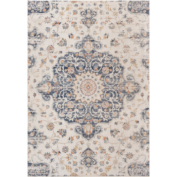 Surya Huntington Beach HTB-2319 Rug