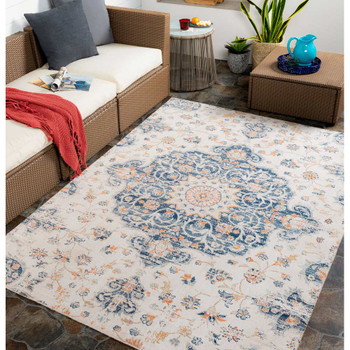 Surya Huntington Beach HTB-2319 Rug Alternative View 1