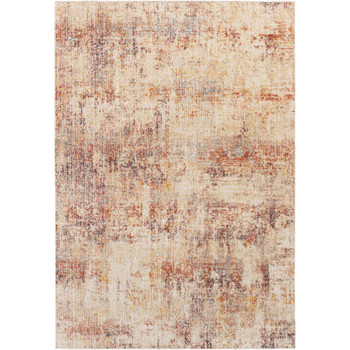 Surya Huntington Beach HTB-2320 Rug
