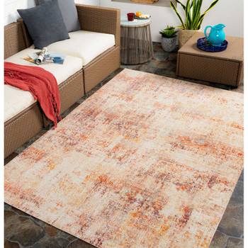 Surya Huntington Beach HTB-2320 Rug Alternative View 1