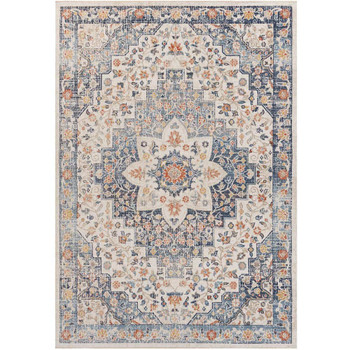 Surya Huntington Beach HTB-2322 Rug