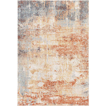 Surya Huntington Beach HTB-2323 Rug