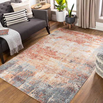 Surya Huntington Beach HTB-2323 Rug Alternative View 1