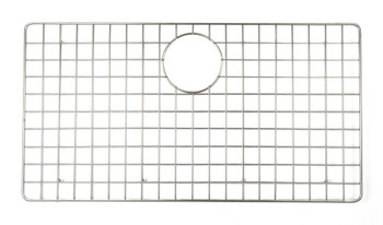 ALFI brand ABGR3322 Stainless Steel Grid for AB3322DI and AB3322UM