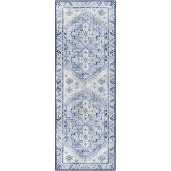 Surya Iris IRS-2355 Rug Alternative View 1