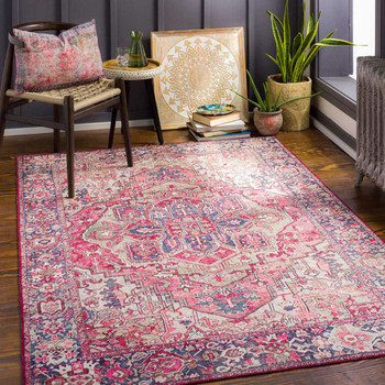 Surya Iris IRS-2357 Rug Alternative View 1