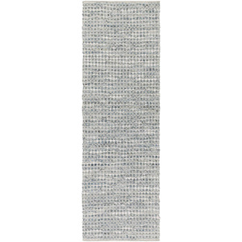 Surya Jamie JMI-8001 Rug Alternative View 1