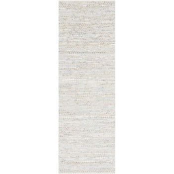Surya Jamie JMI-8005 Rug Alternative View 1
