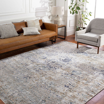 Surya Jordan JOR-2300 Rug Alternative View 1