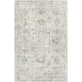 Surya Jordan JOR-2301 Rug Alternative View 1