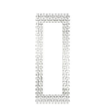 ACME Yanko Wall Decor, Mirrored