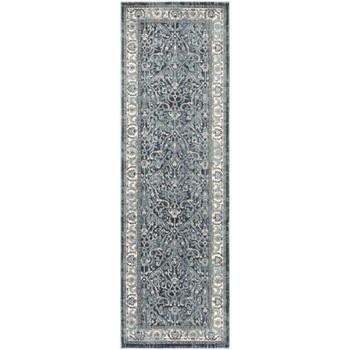 Surya MEP-2306 Mesopotamia Rug