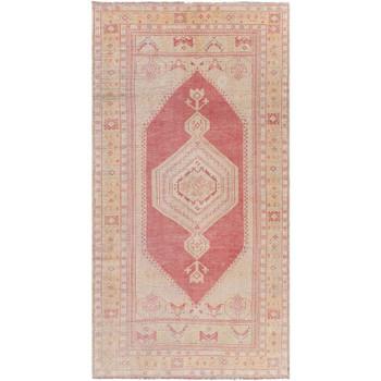 Surya OOAK1369-4889 One of a Kind Rug