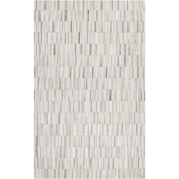 Surya OUT-1013 Outback Rug