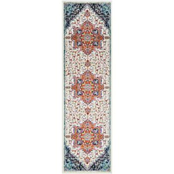 Surya PAR-1108 Paramount Rug