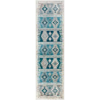 Surya PAR-1121 Paramount Rug