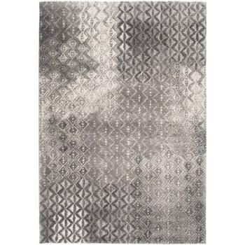 Surya PBG-1001 Pembridge Rug