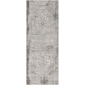 Surya PDT-2311 Presidential Rug
