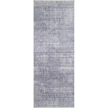 Surya PDT-2315 Presidential Rug