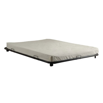 ACME Cailyn Trundle (Full), Black