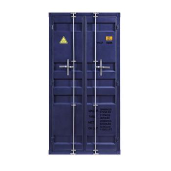 ACME Cargo Double door Wardrobe