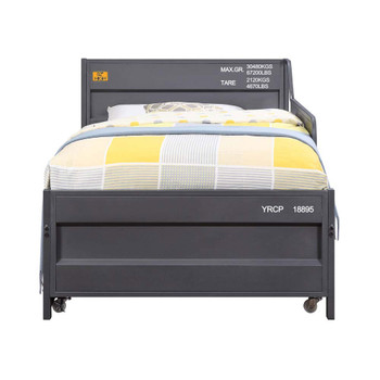 ACME Cargo Daybed