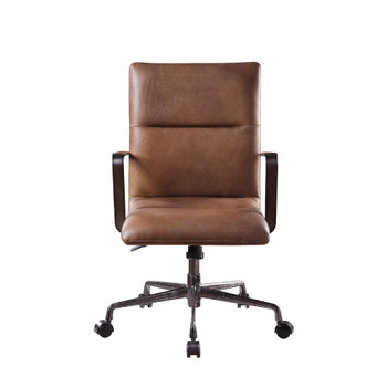 ACME Indra Office Chair