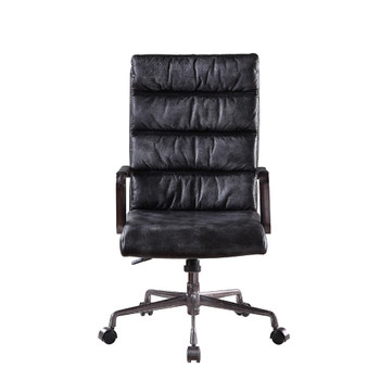 ACME Jairo Office Chair