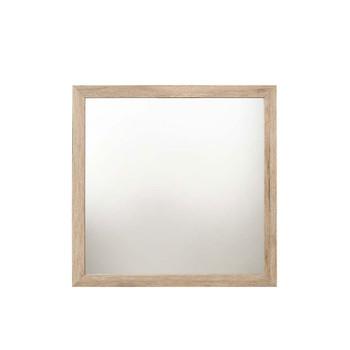 ACME Miquell Mirror