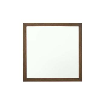 ACME Miquell Mirror, Oak