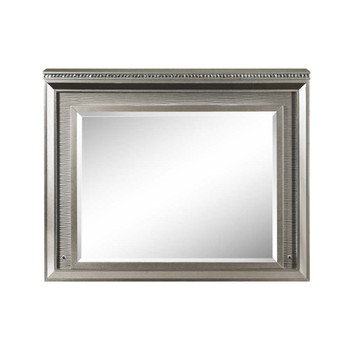 ACME Sadie Mirror
