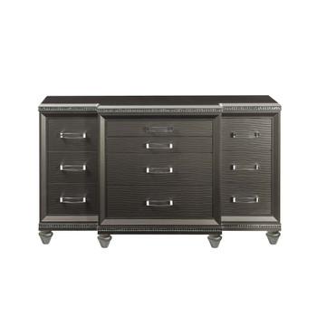 ACME Sadie Dresser