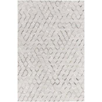 Surya MOD-1010 Medora Rug