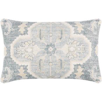 Surya Samsun SMU-003 Pillow Kit