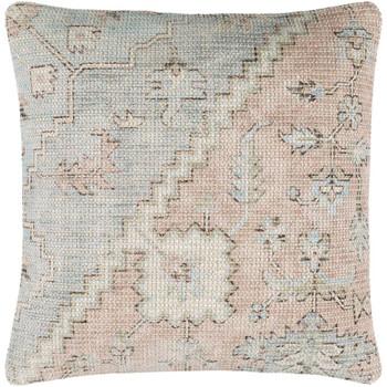 Surya Samsun SMU-004 Pillow Kit
