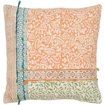Surya Sanga SGA-001 Pillow Kit
