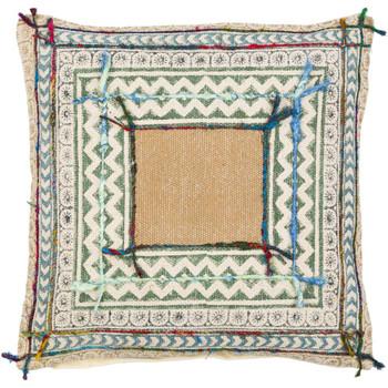 Surya Sanga SGA-002 Pillow Kit