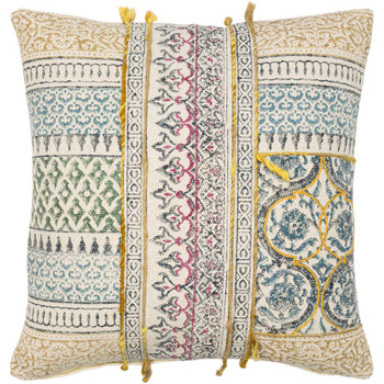 Surya Sanga SGA-003 Pillow Kit