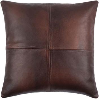 Surya Sheffield SFD-001 Pillow Kit