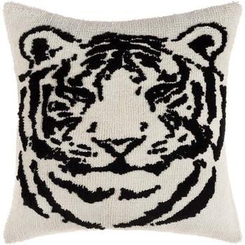Surya Sheldon SDO-004 Pillow Kit