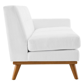 Modway EEI-1792 Engage Right-Arm Upholstered Fabric Loveseat