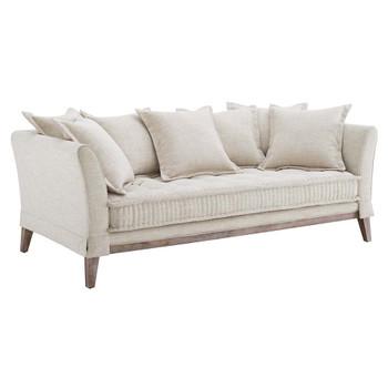 Modway EEI-4909 Rowan Fabric Sofa