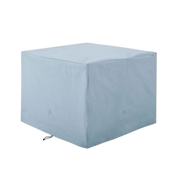 Modway EEI-4610 Conway Outdoor Patio Furniture Cover