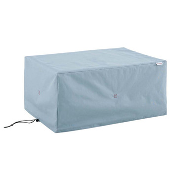 Modway EEI-4611 Conway Outdoor Patio Furniture Cover