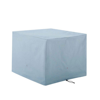Modway EEI-4612 Conway Outdoor Patio Furniture Cover