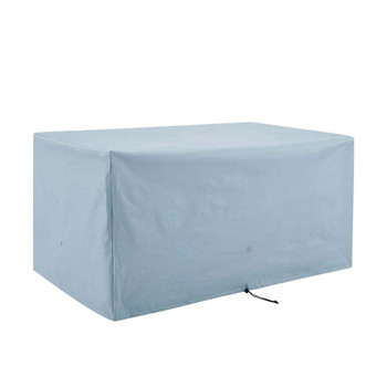 Modway EEI-4613 Conway Outdoor Patio Furniture Cover