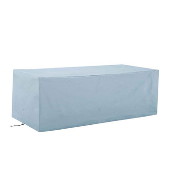 Modway EEI-4614 Conway Outdoor Patio Furniture Cover