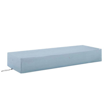 Modway EEI-4615 Conway Outdoor Patio Furniture Cover