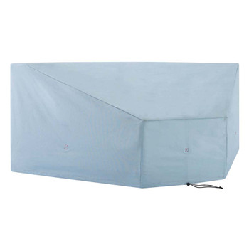 Modway EEI-4616 Conway Outdoor Patio Furniture Cover