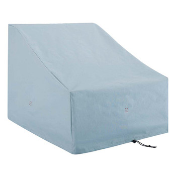 Modway EEI-4617 Conway Outdoor Patio Furniture Cover